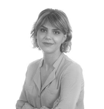 Mariam QERQADZE
