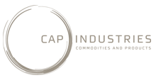 Logo Cap Industries
